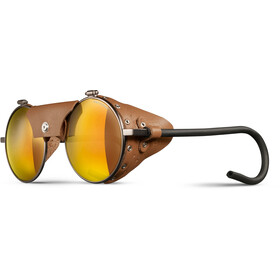 Julbo Vermont Classic Spectron 3CF Sonnenbrille brass/fawn-gold
